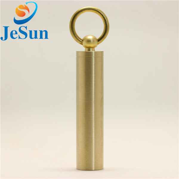 2017 hot sale cnc brass parts special1680