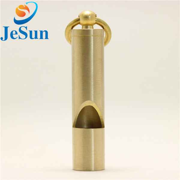 2017 hot sale cnc brass parts special1682