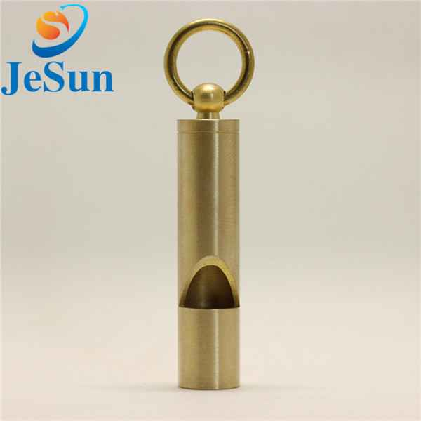 2017 hot sale cnc brass parts special1684