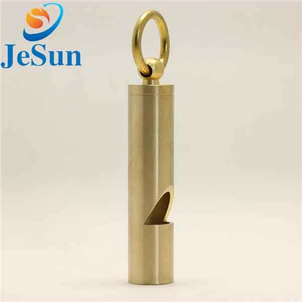 2017 hot sale cnc brass parts special1686