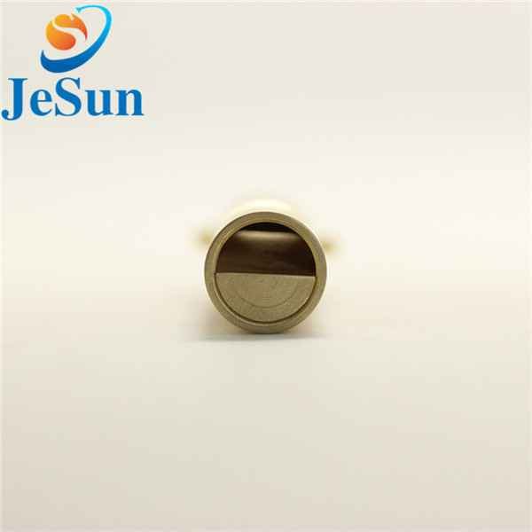 2017 hot sale cnc brass parts special1688