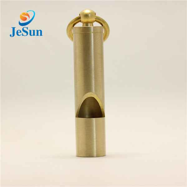 Alibaba wholesale lifesaving whistle ring lwhistle1673