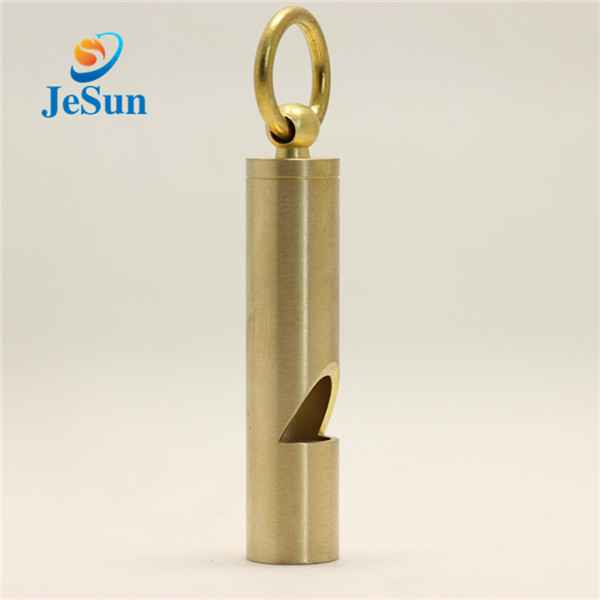 Alibaba wholesale lifesaving whistle ring lwhistle1677