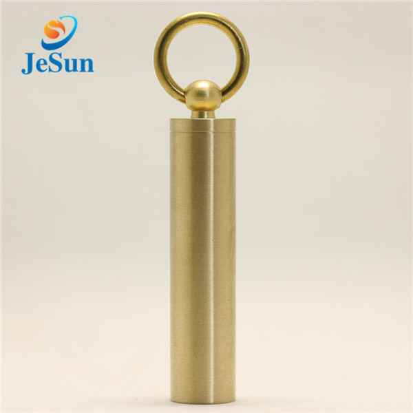 Alibaba wholesale lifesaving whistle ring lwhistle1678