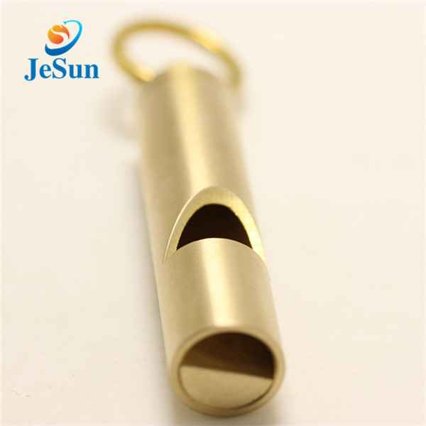 Alibaba wholesale lifesaving whistle ring lwhistle1679