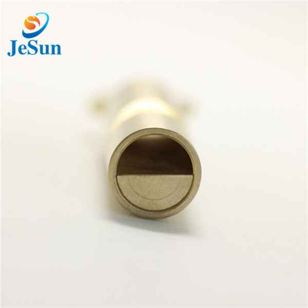 Alibaba wholesale lifesaving whistle ring lwhistle1681