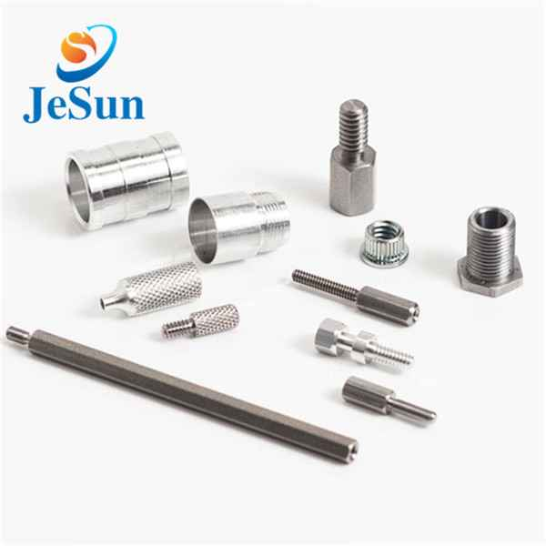 China supplier stainless steel chicago screws1744