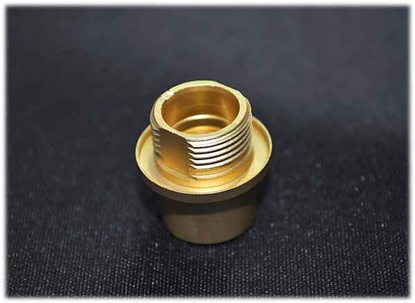 Customized cnc lathe machining parts cnc machining parts