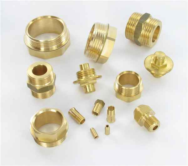 Low price customized cnc machiniing aluminum parts cnc machined parts