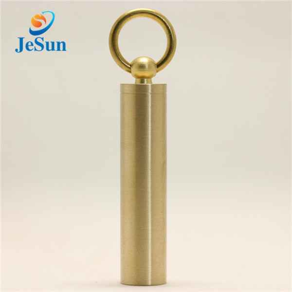 New produce ring whistle metal whistle brass1775