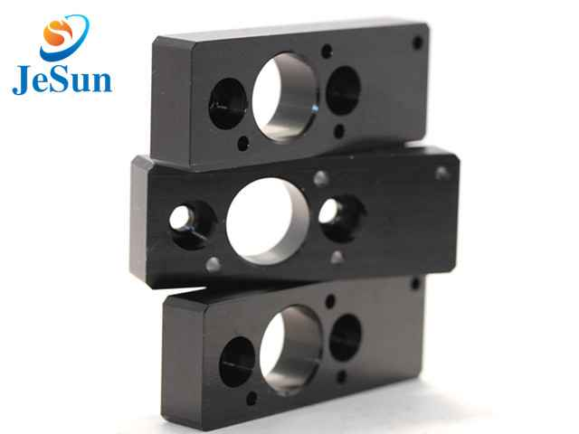 2015 Hot sale factory price precision cnc machining part in Asia for sale