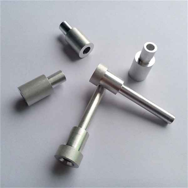 China OEM stainless steel cnc lathe parts217