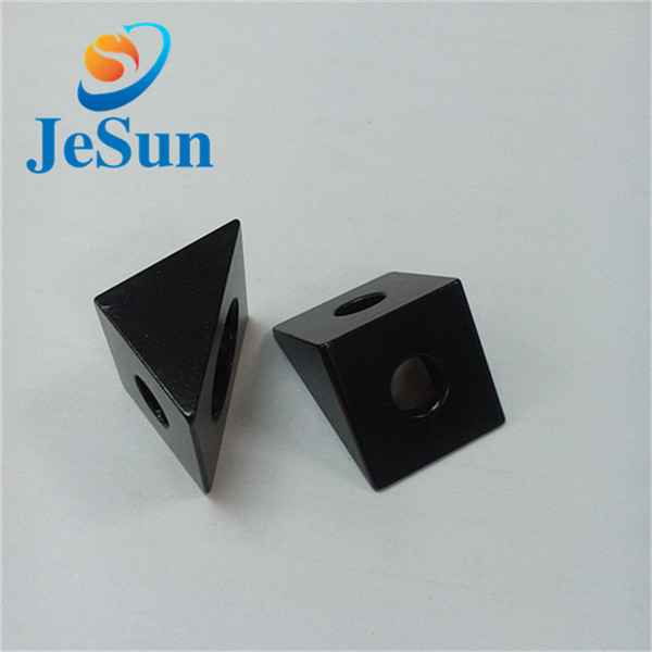 China black mini cnc machine parts327