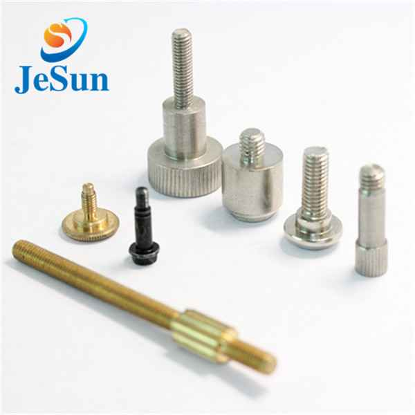 China cnc brass machine parts215
