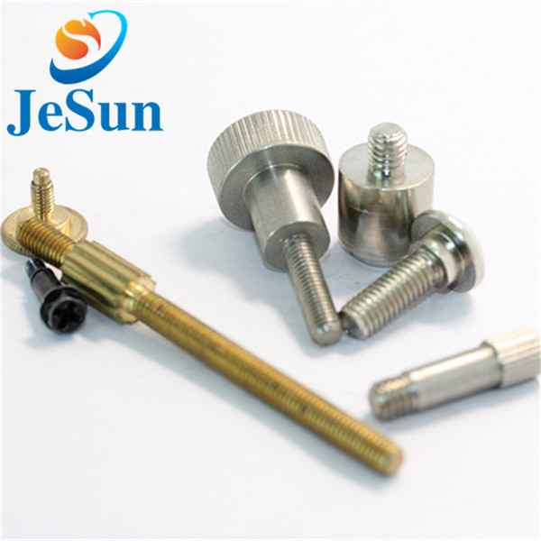 China cnc brass machine parts221