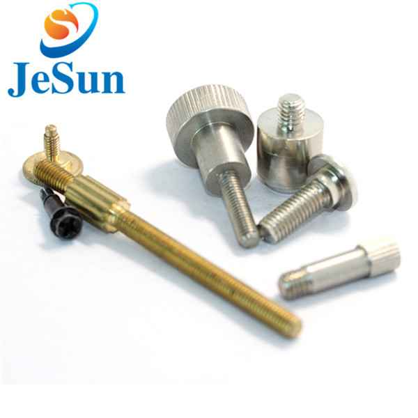 China cnc brass machine parts223
