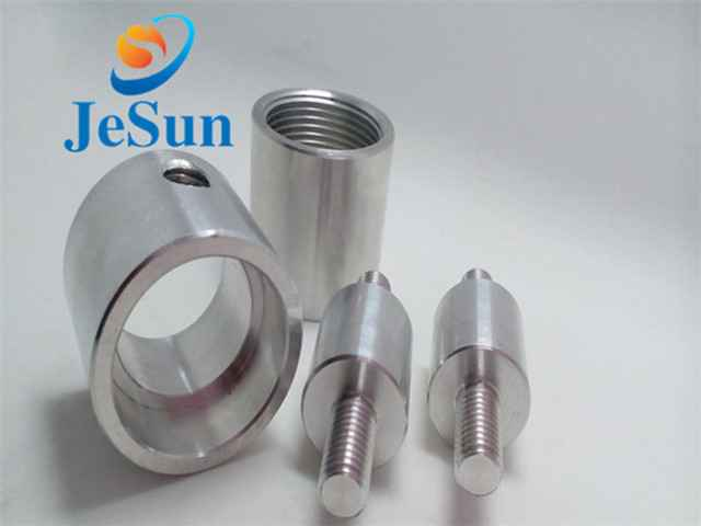 China cnc machining custom parts cnc metal parts for sale