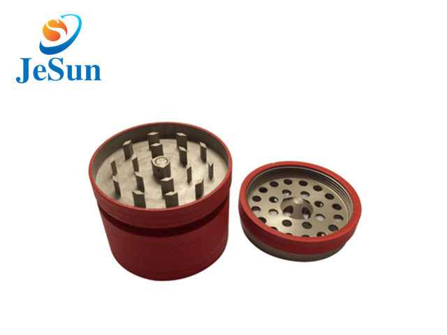 China custonm stainless steel cnc machining parts for sale