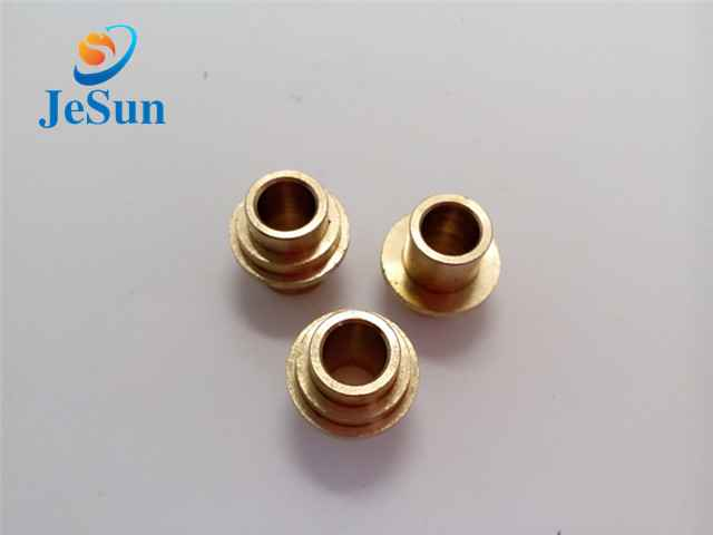China factory cnc machining parts according to drawings for sale