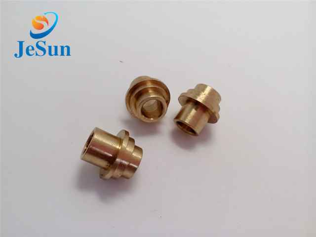 China factory cnc precision machining parts manufacturers for sale