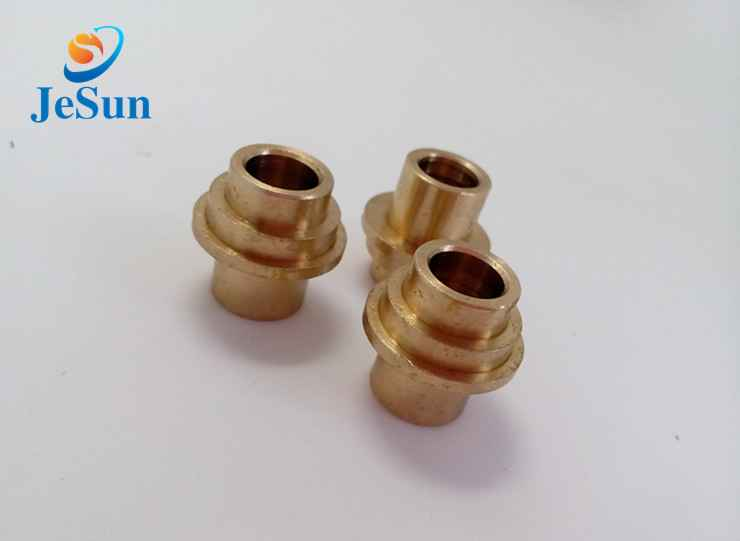China factory manufacture cnc machining part for sale