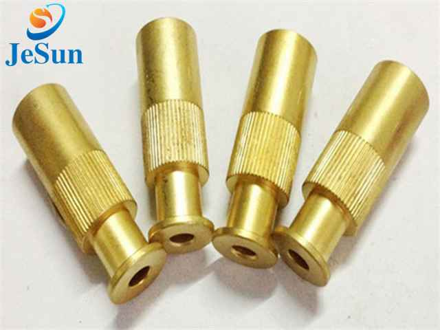 China factory manufacturing 3D Printer Parts for sale