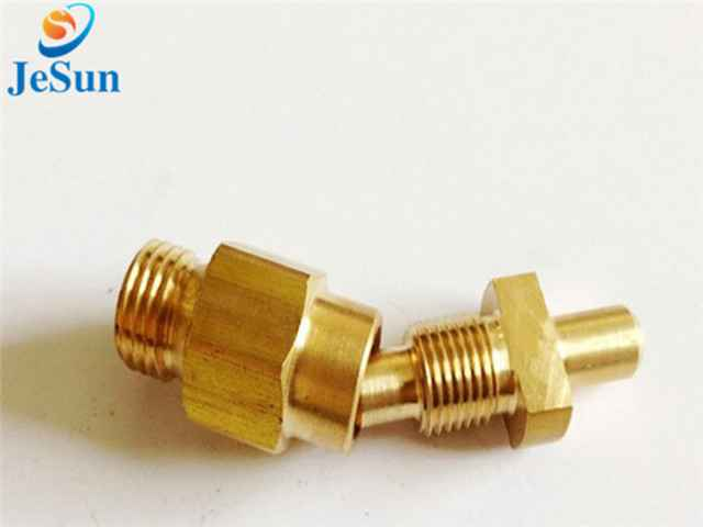 China factory wholesale 3d printer extruder parts for sale