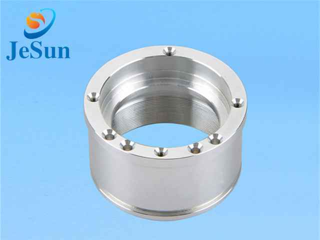 China factory wholesale hexagon nut for sale