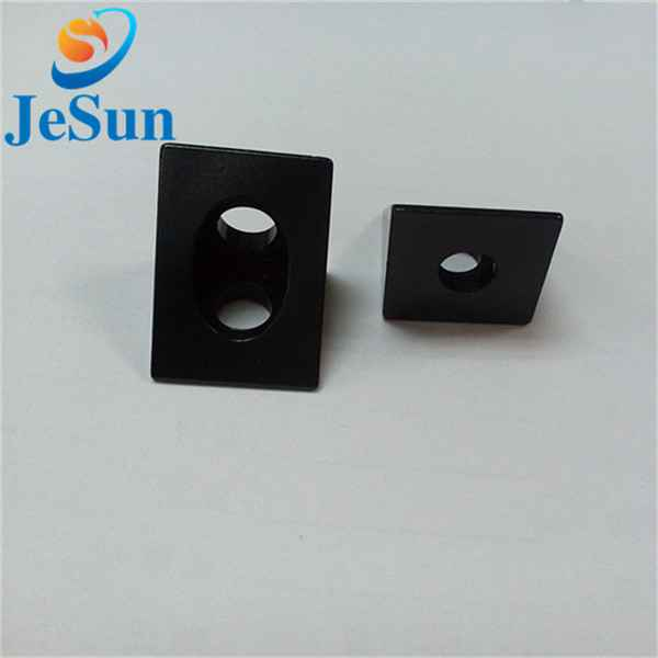 China high quality cnc spare parts309