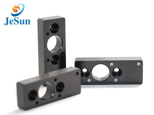 China professional OEM CNC Factory for high precision cnc machining parts buyer for sale