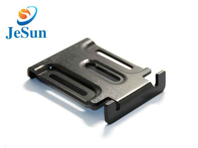 China supplier Made In China CNC Lathe parts 3d printer parts for sale