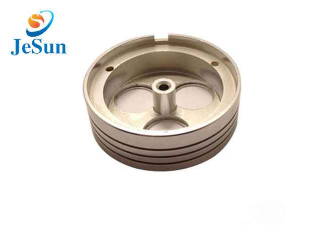 China supplier manufacture cnc machining part for sale