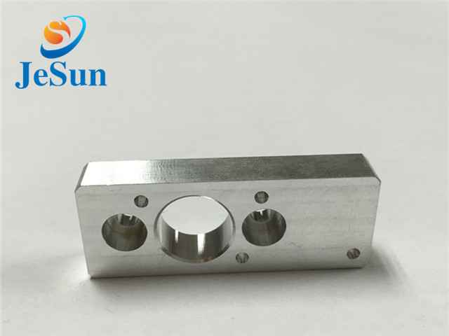 Cnc machine alumnum parts cnc turning parts cnc machining parts for sale