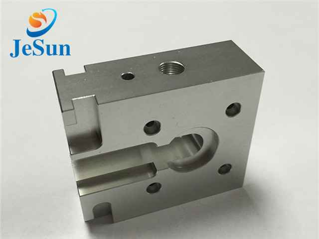 Cnc machining parts cnc alumnum parts cnc lathe parts for sale