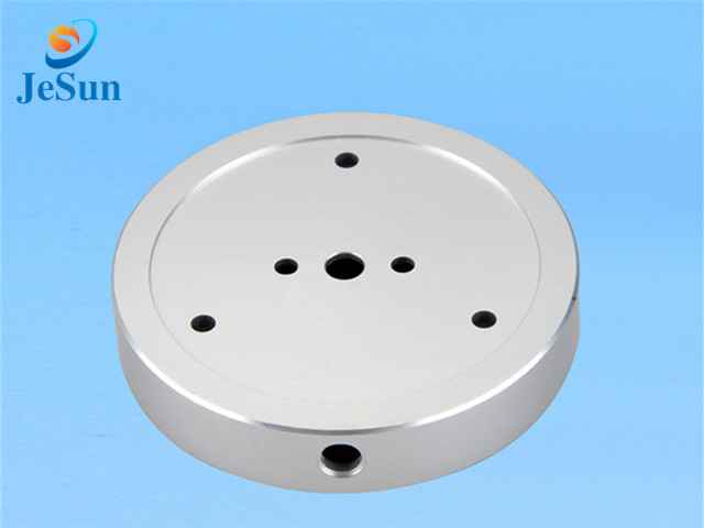 Cnc turning parts cnc machining parts machine nut and screw for sale