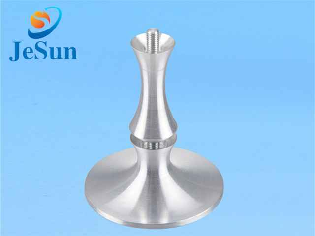 Customized cnc turning parts cnc machining parts cnc alumnum parts for sale