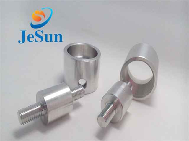 Customized special head screw machine screw for sale