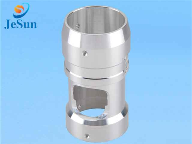 Customized special screw  cnc machining parts cnc turning parts for sale