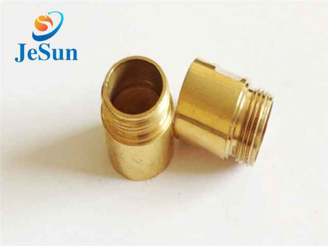 Factory manufacturers Selling cnc motorcycle parts for sale