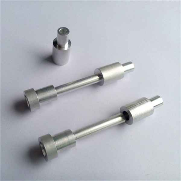 Guangdong manufacturing cnc machining cnc precision parts232