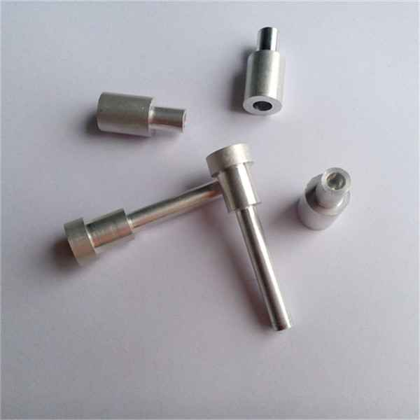 Custom cnc stainless steel part in Adelaide