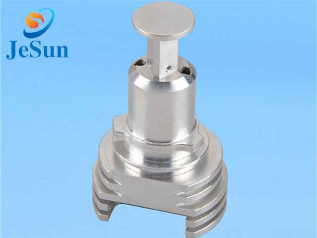 High precision cnc machine parts cnc machining parts cnc turning parts for sale