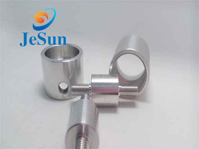 High precision cnc parts aluminum cnc machining parts for sale