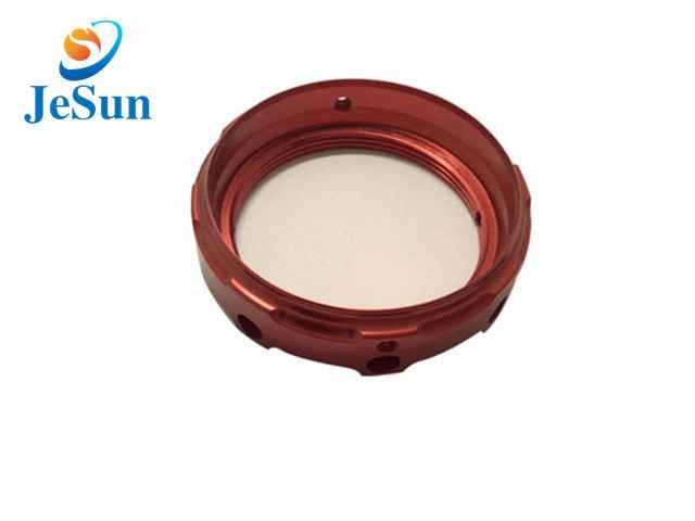 High precision turning cnc parts with good price for sale