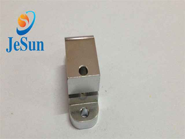 High quality and popular hex socket head nut for sale