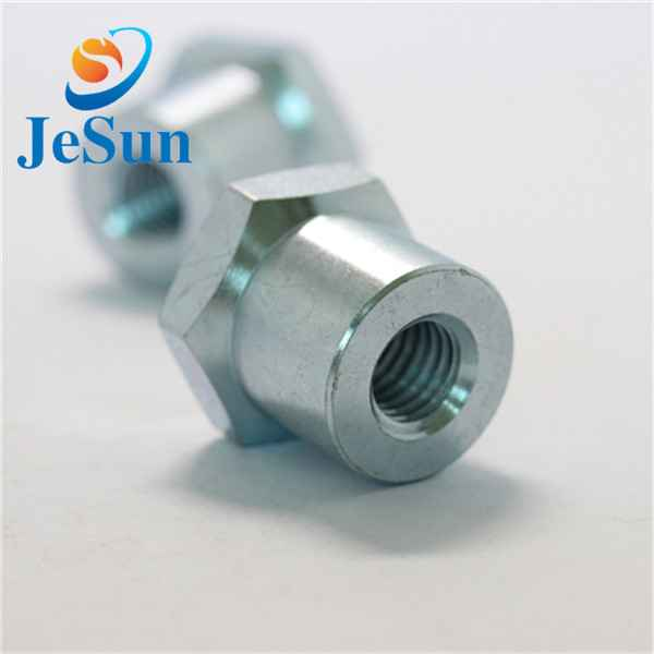 High quality and popular hex socket head364