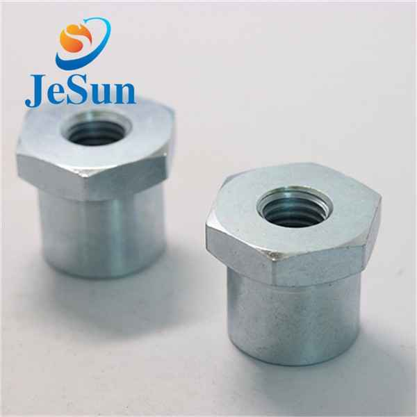 High quality and popular hex socket head366