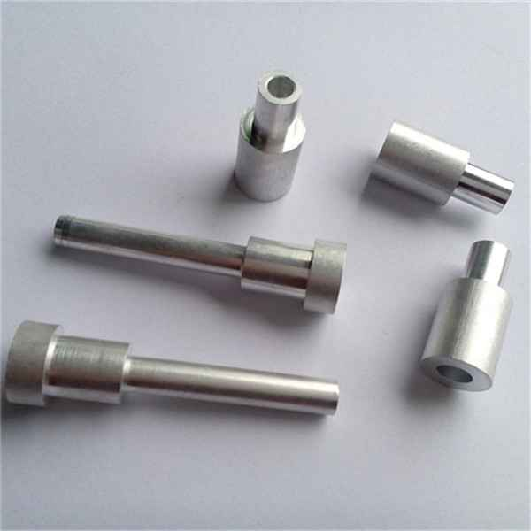 High quality made in dongguan metal parts191