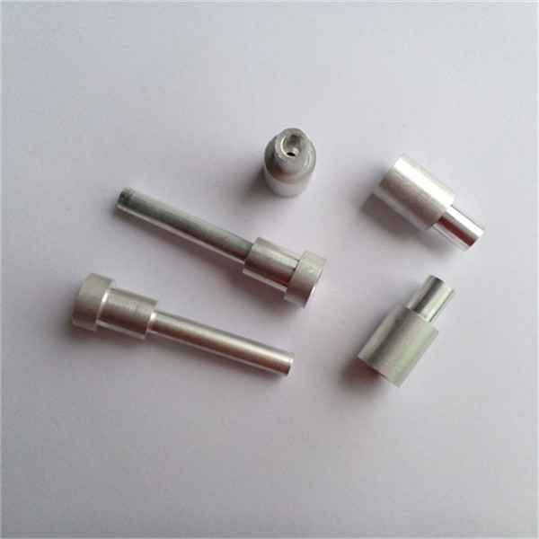 High quality made in dongguan metal parts193