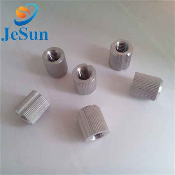 High quality nut special nut with thread326